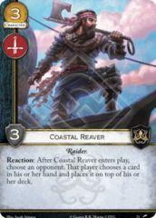 Coastal Reaver - FotOG