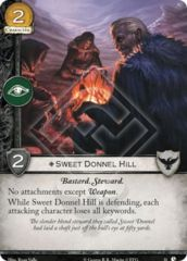 Sweet Donnel Hill - 31