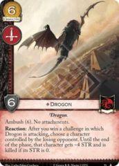 Drogon-IDP 93