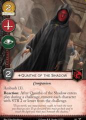 Quaithe of the Shadow TC