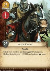 Hedge Knight - TKP