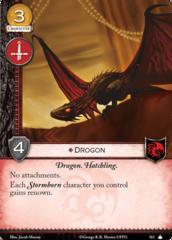 Drogon - Core