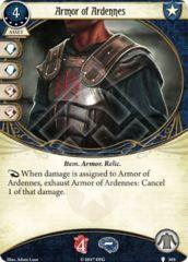 Armor of Ardennes (5)