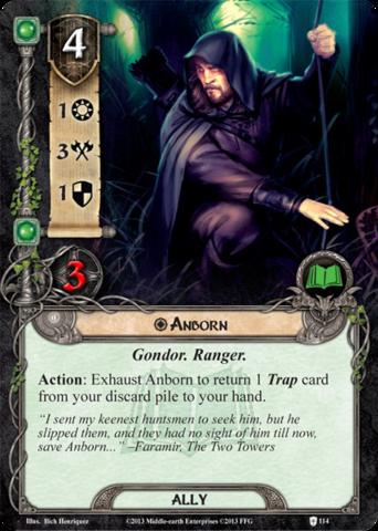 Anborn (tBoG)