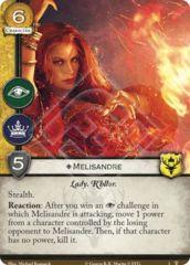 Melisandre-FotS 3