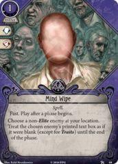 Mind Wipe (1)