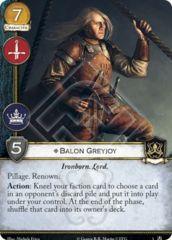 Balon Greyjoy-KotI 1