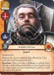 Areo Hotah-SoD 6