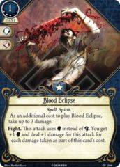 Blood Eclipse (3)