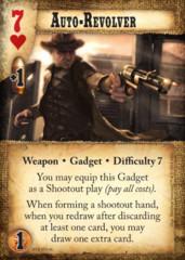 Auto-Revolver