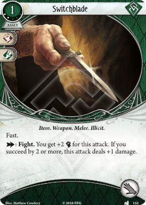 Switchblade (2)