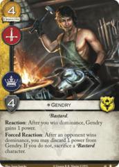 Gendry - 68