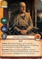 Doran Martell-SoD 1