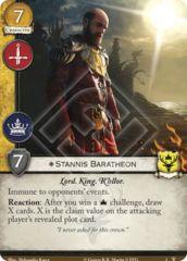 Stannis Baratheon-FotS 2