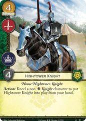 Hightower Knight