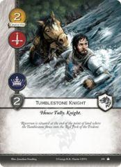 Tumblestone Knight - Core