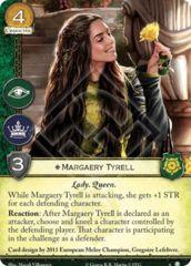 Margaery Tyrell - 6