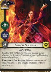 Shadow Priestess-TSC 8