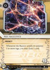 Net Analytics