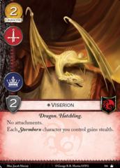 Viserion - Core