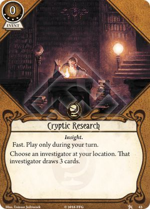 Cryptic Research (4)