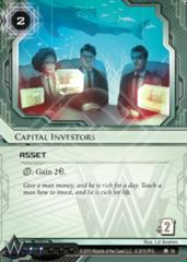 Capital Investors