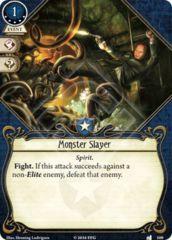 Monster Slayer (5)
