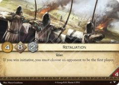 Retaliation - 47