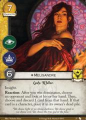 Melisandre - 27