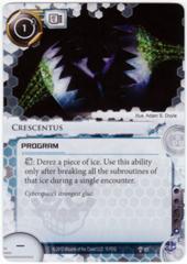 Crescentus