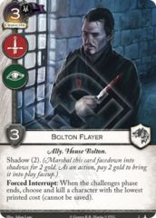 Bolton Flayer-TSC 2