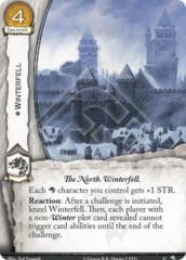 Winterfell - 17