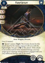 Flamethrower (5)