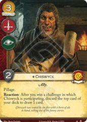 Chiswyck