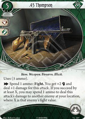 .45 Thompson Rogue (3)