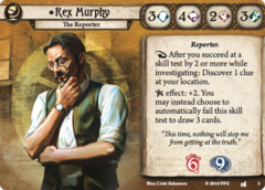 Rex Murphy: The Reporter bundle
