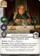 Wyman Manderly-TMoW 21