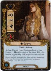 Eowyn - Core