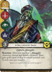 Salladhor Saan-FotS 5