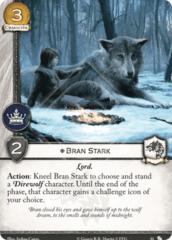 Bran Stark - 81