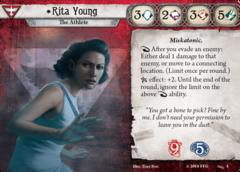 Rita Young Investigator Bundle