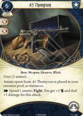 .45 Thompson Guardian (3)