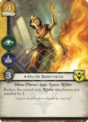 Selyse Baratheon-FotS 8