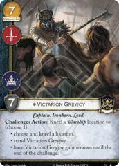 Victarion Greyjoy-MoD 71