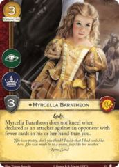 Myrcella Baratheon-SoD 29