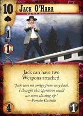 Jack O'Hara