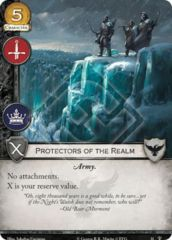 Protectors of the Realm-FotS 31