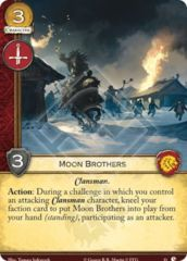 Moon Brothers - 11