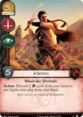 Qotho - 37