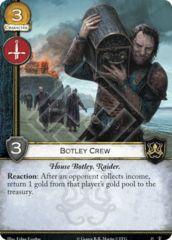 Botley Crew